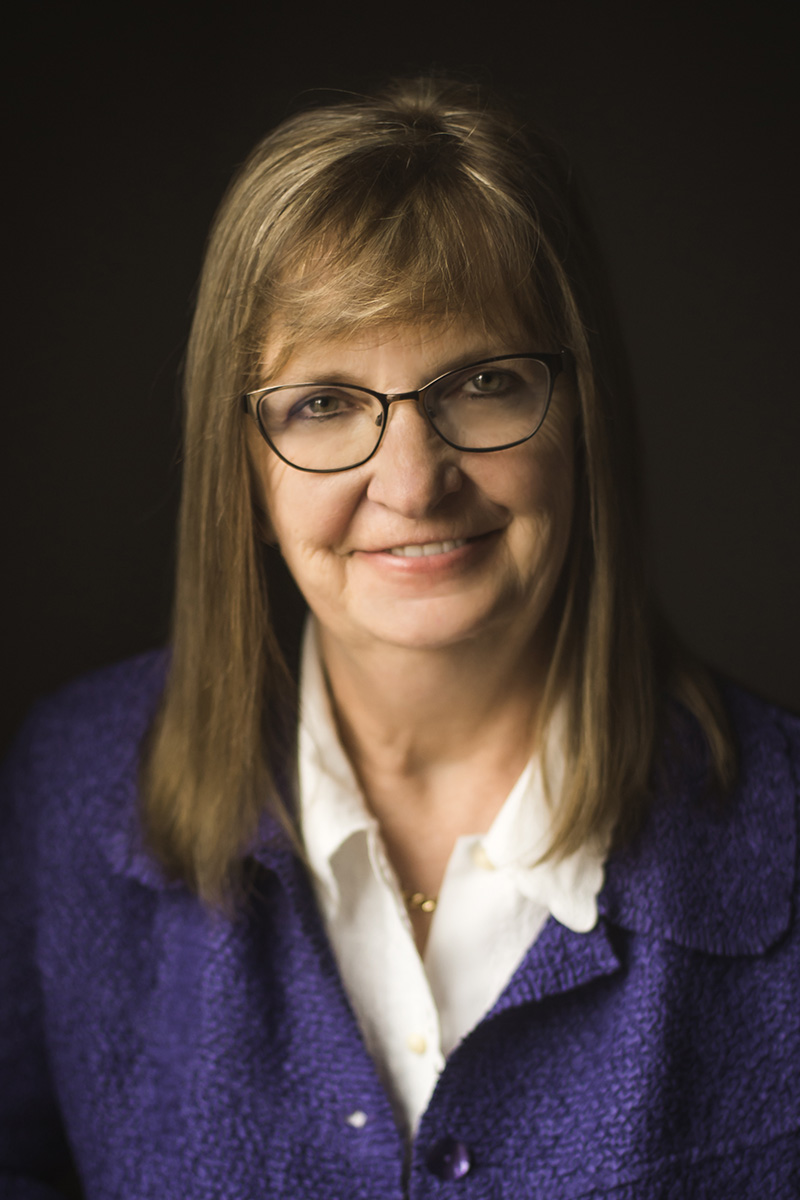 Marie Janke, Real Estate Agent in Wayne, Nebraska.jpg