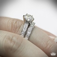Izyaschnye wedding rings: Engagement wedding ring sets tiffany