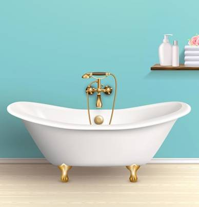 Clawfoot Tub Refinishing Nyc reglaze bathtub tub refinishing jacksonville florida reglazing