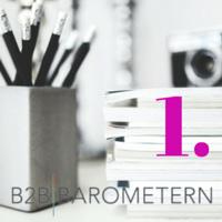 White Hills första insikt från B2B Barometern: Kundfokus hos B2B företag – vad händer?
