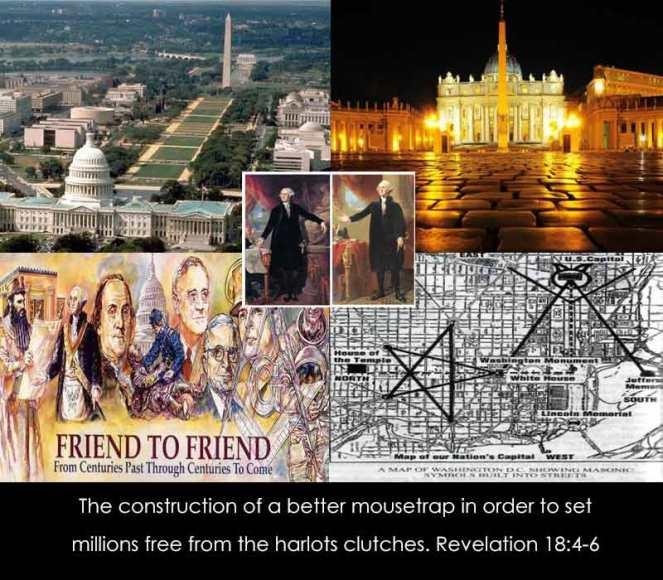 US-Capitol-and-Vaticant