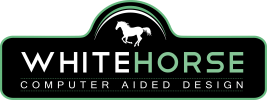 White Horse CAD Limited