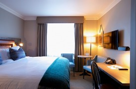 The White Horse Hotel Dorking Bed And Breakfast Hotel