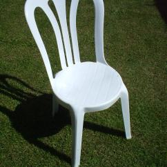 Recliner Chair Hire Baby Pool Chairs And Tables Whitehothire Furniture