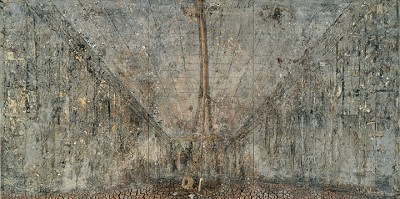 April 07, WM Issue #2: Anselm Kiefer, Heaven and Earth @  Musee d' art contemporain de Montreal