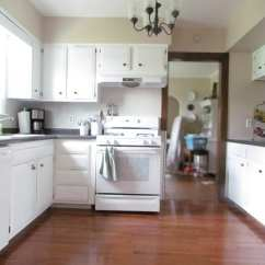 Wood Mode Kitchen Cabinets Long Islands How To Afford A Remodel