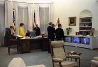 Oval Office History | Search Results | Calendar 2015