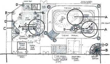 Ducane Gas Furnace Wiring Diagram Ruud Heat Pump Wiring