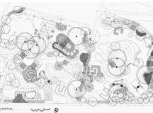 Natural Playground, Play Garden and Playground Design ...