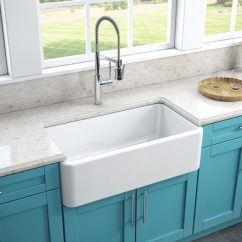 Farm House Kitchen Sink Swan Granite Sinks Glam Farmhouse Decor Ideas That You Can Add To Your