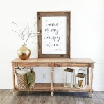 Whimzical Woods Giveaway White Lane Decor