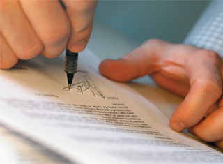 Partnership Agreements » Whitelaw McDonald Solicitors and Attorneys