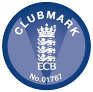 Clubmark Renewed!
