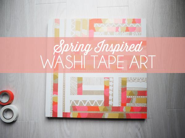 DIY-Washi-Tape-Art-title
