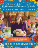 A Year of Holidays Cookbook