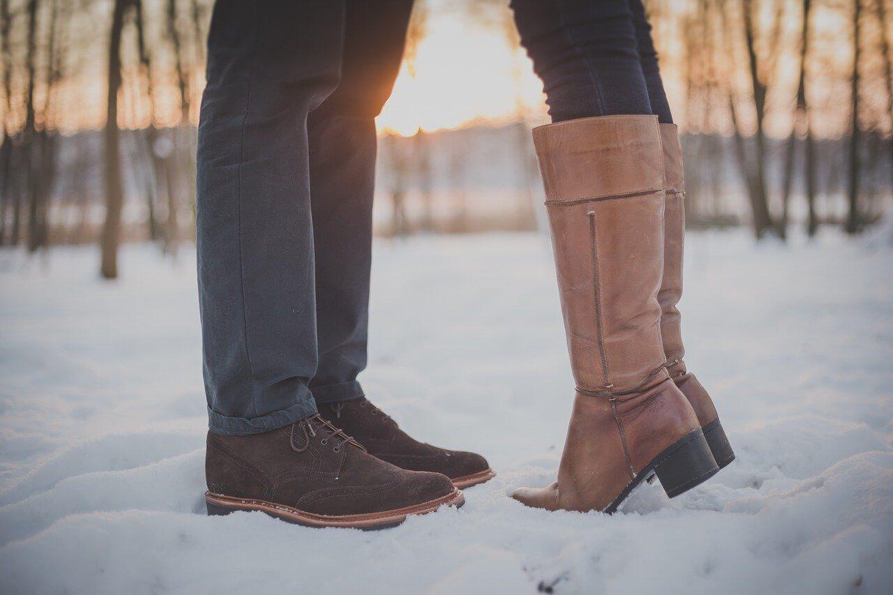 Geschenke zum Valentinstag für Sie – Gift Guide Valentinstag 2020
