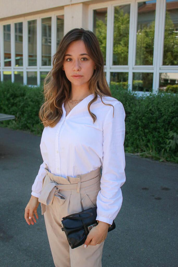 Styling Tipps für jeden Tag - 10 Tipps für das perfekte Outfit