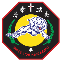 whitelionkajukenbo