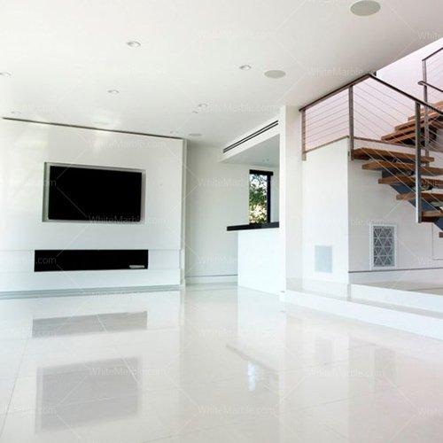 Thassos White Marble | White Marble