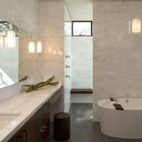 Flooring & Wall Tile - White Marble wall tiles,Oriental ...