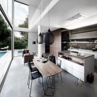 Whitemarbleshop: White Marble,Marble Countertop,Carrara ...