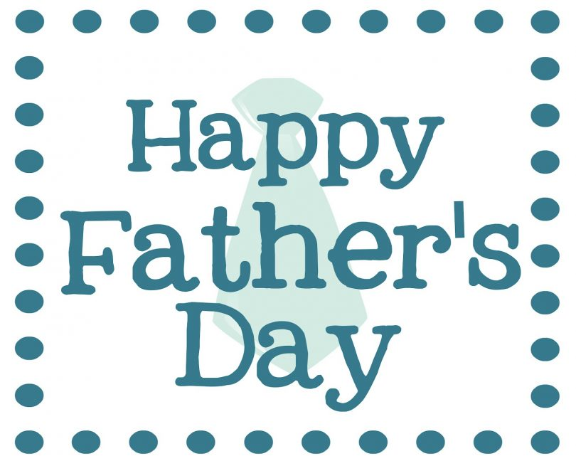 fathers day 2017 the