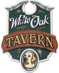 White Oak Tavern