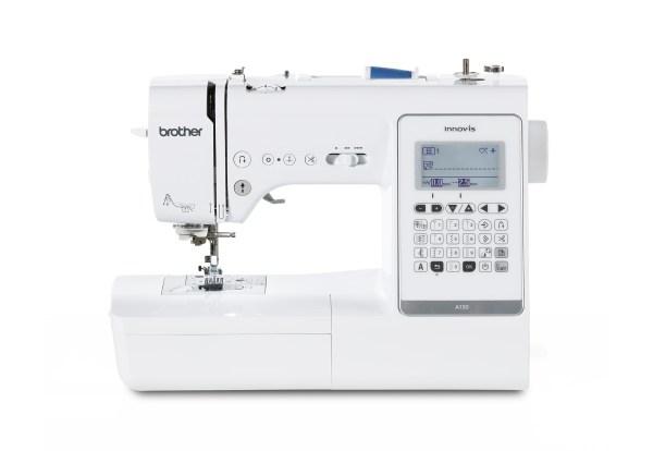 A-series Innov-is A150