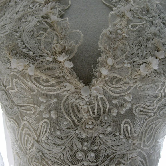 Vintage Wedding Dresses Knoxville Tn: White Orchid Bridal