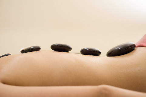 No Substitute for the Best in Massage SCV – White Orchid Thai Spa
