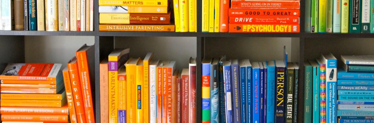 Baan Dek Montessori: The Spotlight Series