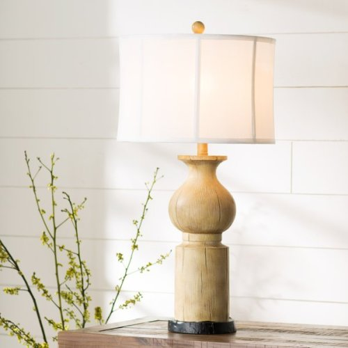 Farmhouse Lights On A Budget http://bit.ly/2nwn1eV