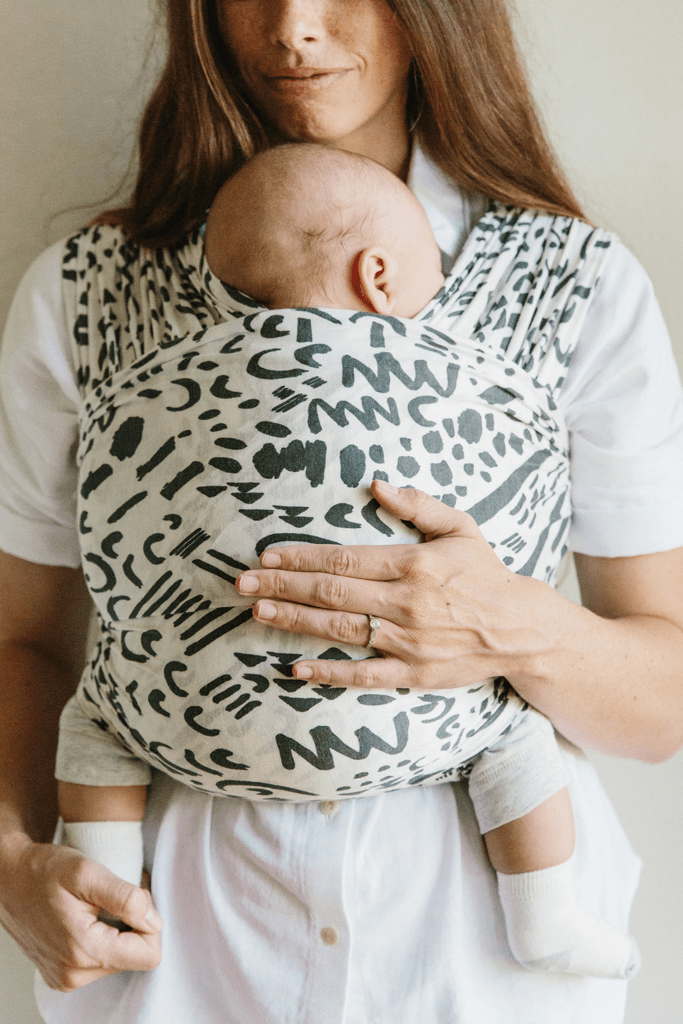 Must Have Baby Products Of 2018, Full List of items that you cannot live without as a new mama. This is our 4th baby and Ive tried many of these brands.