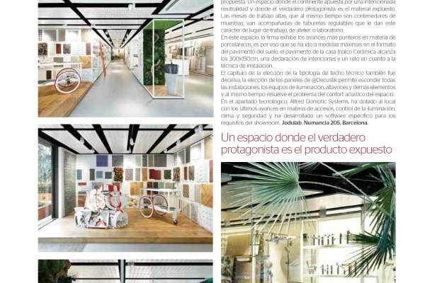 https://i0.wp.com/www.whiterabbit.es/wp-content/uploads/2017/06/Revista_Casa-Viva-1.jpg?resize=600%2C400&ssl=1