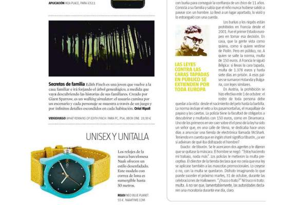 https://i0.wp.com/www.whiterabbit.es/wp-content/uploads/2017/10/La-Vanguardia-Magazine-offline_Naak-1.jpg?resize=600%2C400&ssl=1