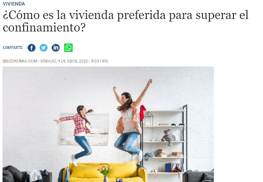 https://i0.wp.com/www.whiterabbit.es/wp-content/uploads/2020/04/blog.png