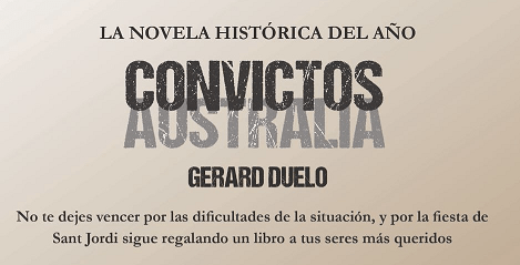 https://i0.wp.com/www.whiterabbit.es/wp-content/uploads/2020/05/Convictos.png