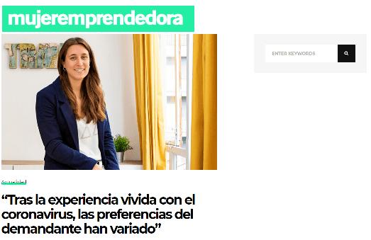 https://i0.wp.com/www.whiterabbit.es/wp-content/uploads/2020/06/Laia_comas_inedit.png