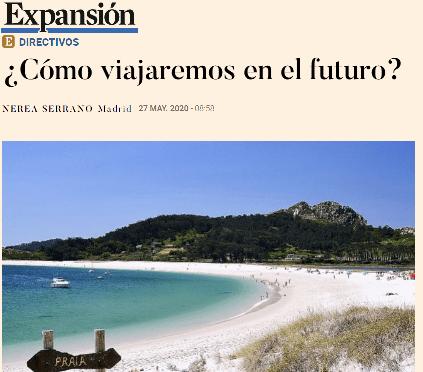 https://i0.wp.com/www.whiterabbit.es/wp-content/uploads/2020/06/blog.png