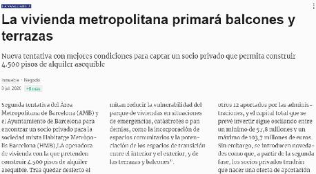 https://i0.wp.com/www.whiterabbit.es/wp-content/uploads/2020/07/coapi_lavanguardia-1.png