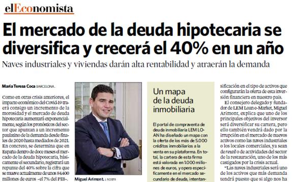 https://i0.wp.com/www.whiterabbit.es/wp-content/uploads/2020/07/lem_economista-1.png