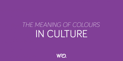 small resolution of colour most definitely creates emotions but did you realise that colour means different things to different cultures