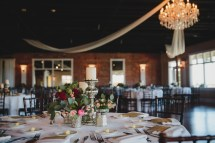 St Augustine Wedding Venue - White Room Villa