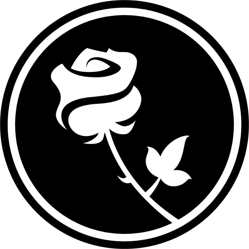 800_WhiteRosesArt_Logo_2017