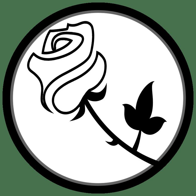 WhiteRose's Consulting