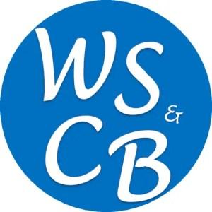 WS CB