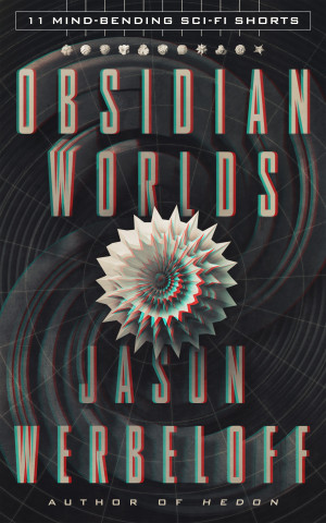 Cover_ObsidianWorlds