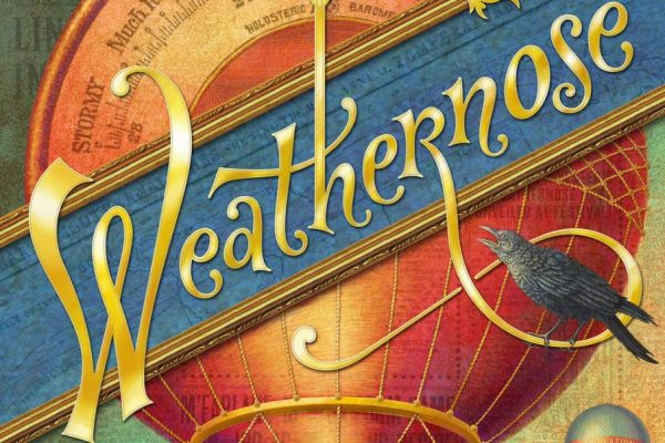 Weathernose_banner