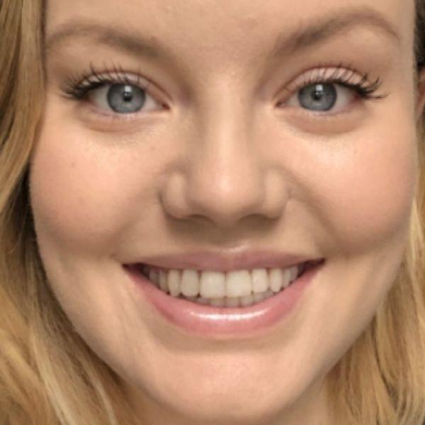 White Smile Dental Reviews