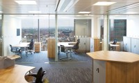 Office space planning, Office design, Bolton, Manchester ...